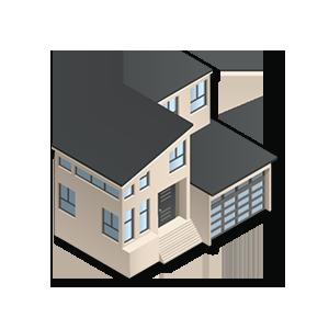 home pk property